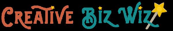 new logo inline